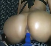 mom, beautiful, masturbates, solo,
