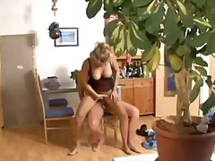 handjob, doggystyle, homemade,