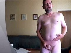 jerk, amateur, masturbation, guy