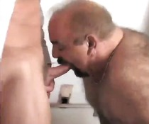 sucking, mature, gays, oral,