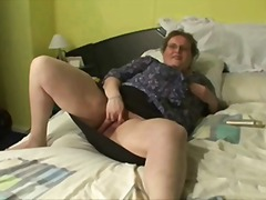 matures, masturbation, mature