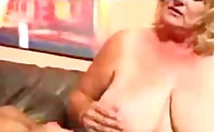 boobs, cumshot, mature