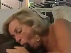 blowjob, mature, interracial,