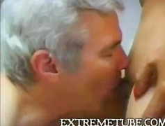 oral, mature, sucking, blowjob,