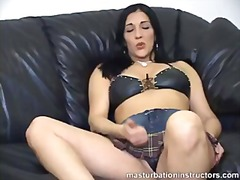 milf, masturbation, teacher, fetish,