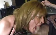 oral, mature, amateur, blowjob,