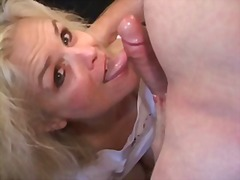 Zoe Zane Sucks Big Dick
