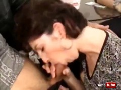 blowjob, housewife, double, bdsm,