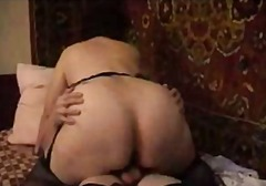 suck, brunette, stockings, granny,
