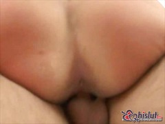 milf, k.d., face, t.y., big, ass, oral