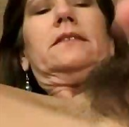 mature, masturbation, solo, hairy,