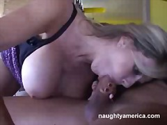 titfuck, cumshot, oral, mom,