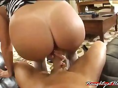 mother, homemade, blowjob, milf
