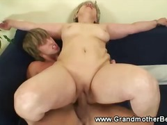mature, hardcore, older, bbw