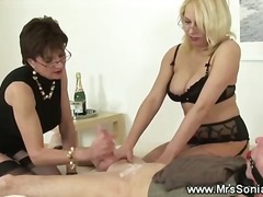 fetish, dominatrix, mature, bondage,