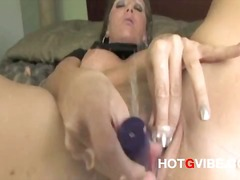 squirt, orgasm, toys, mature, masturbation