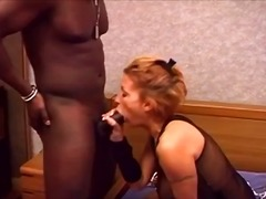 mature, blowjob, mom, milf, granny,