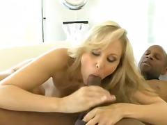 Red Tube - Yo' mama's a freak 5 sc3 - Julia Ann