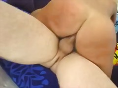 shaved, anal, curvy, hardcore,