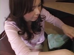 japanese, older, blowjob, amateur,