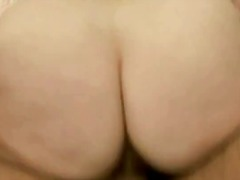 mature, granny, busty, hardcore, old,