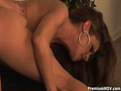 cumshot, swallow, t.y., facial
