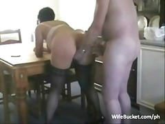 milf, old, mommy, homemade, fucking