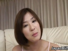 japanese, reality, babe, amateur, mom, asian, milf, mature