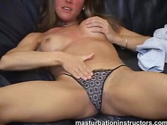 masturbation, amateur, nipples