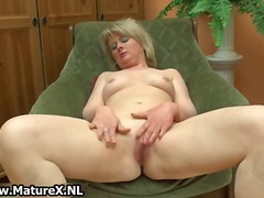 mature, amateur, wife, solo, older,