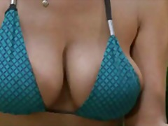 mature, busty, grannies, granny