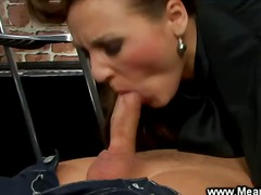 domination, mistress, blowjob,