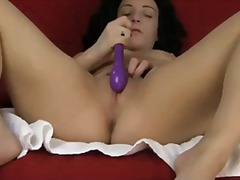 hardcore, solo, latin, mature, young, cougar, toys, orgasm, milf, masturbating, brunette, ass