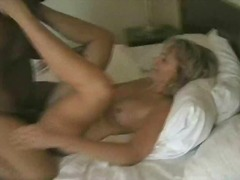 creampie, milf, blowjob, amateur, mature, blonde, interracial, hardcore