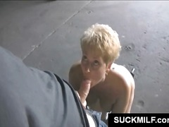 mature, sucking, milf, blowjob, amateur, cougar, nude, mom