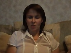 russian, amateur, mature,