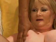 mature, granny, bbw, interracial,