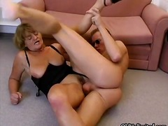 cumshot, mature, bizarre, housewife,