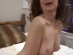 masturbation, matures, milf,
