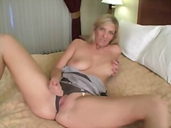 Xhamster - Joi step-mom