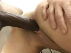 interracial, blowjob, amateur