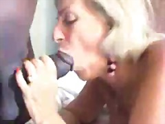 Two mature sluts make ...