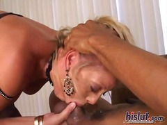oral, blonde, hardcore, sucking,