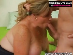 blonde, fat, amateur, chubby, ass, hardcore, cumshot, mature, blowjob, bbw