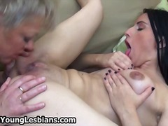 housewife, pussy, brunette, milf