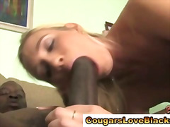 mature, blowjob, cocksucking