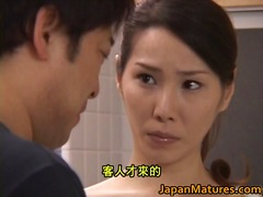 masturbation, lara page, mom, asian