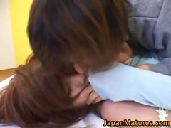 japanese, teen, asian, orgy,