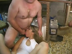 matures, anal, mature, french,