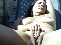 public, amateur, squirt, reality, fingering, mature, masturbation